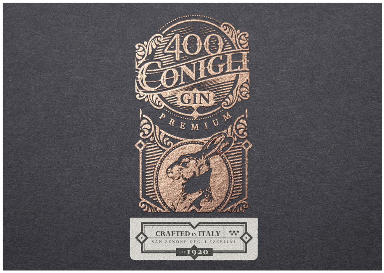 400_CONIGLI_4