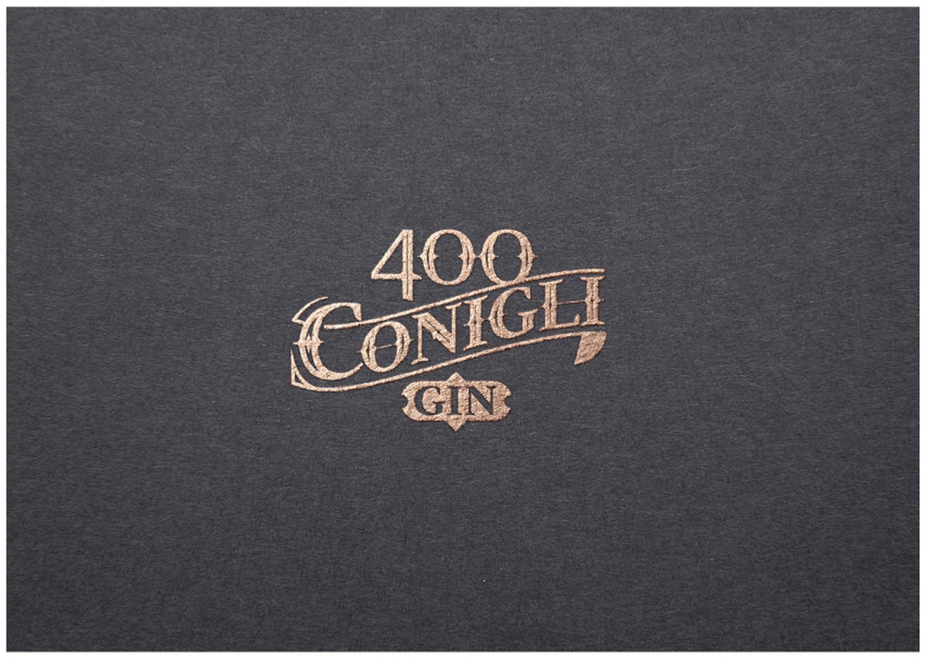 400_CONIGLI_5
