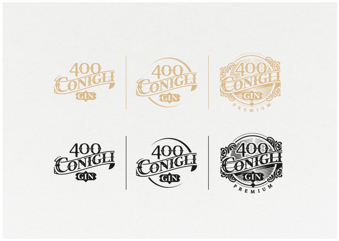 400_CONIGLI_6