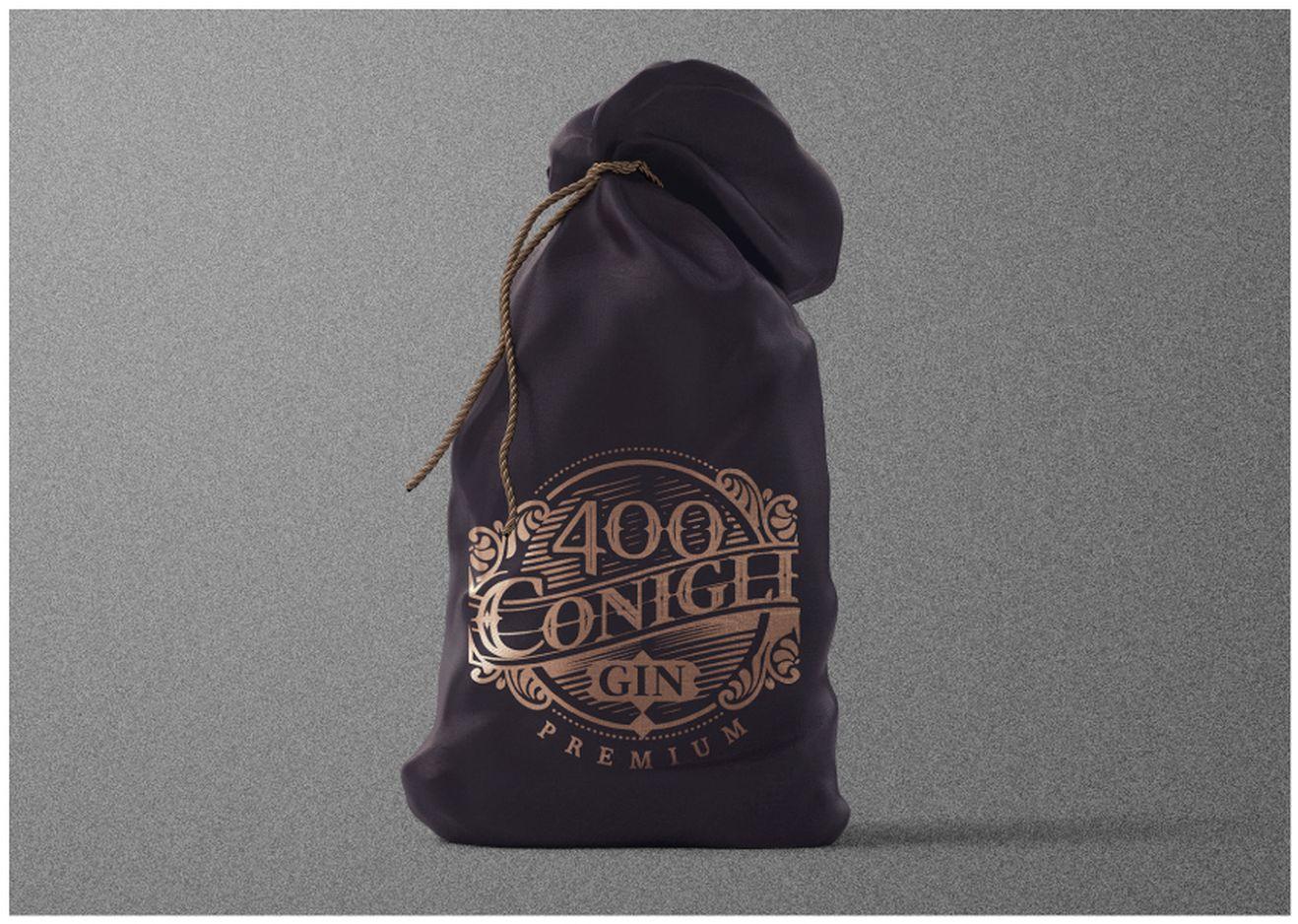 400_CONIGLI_7