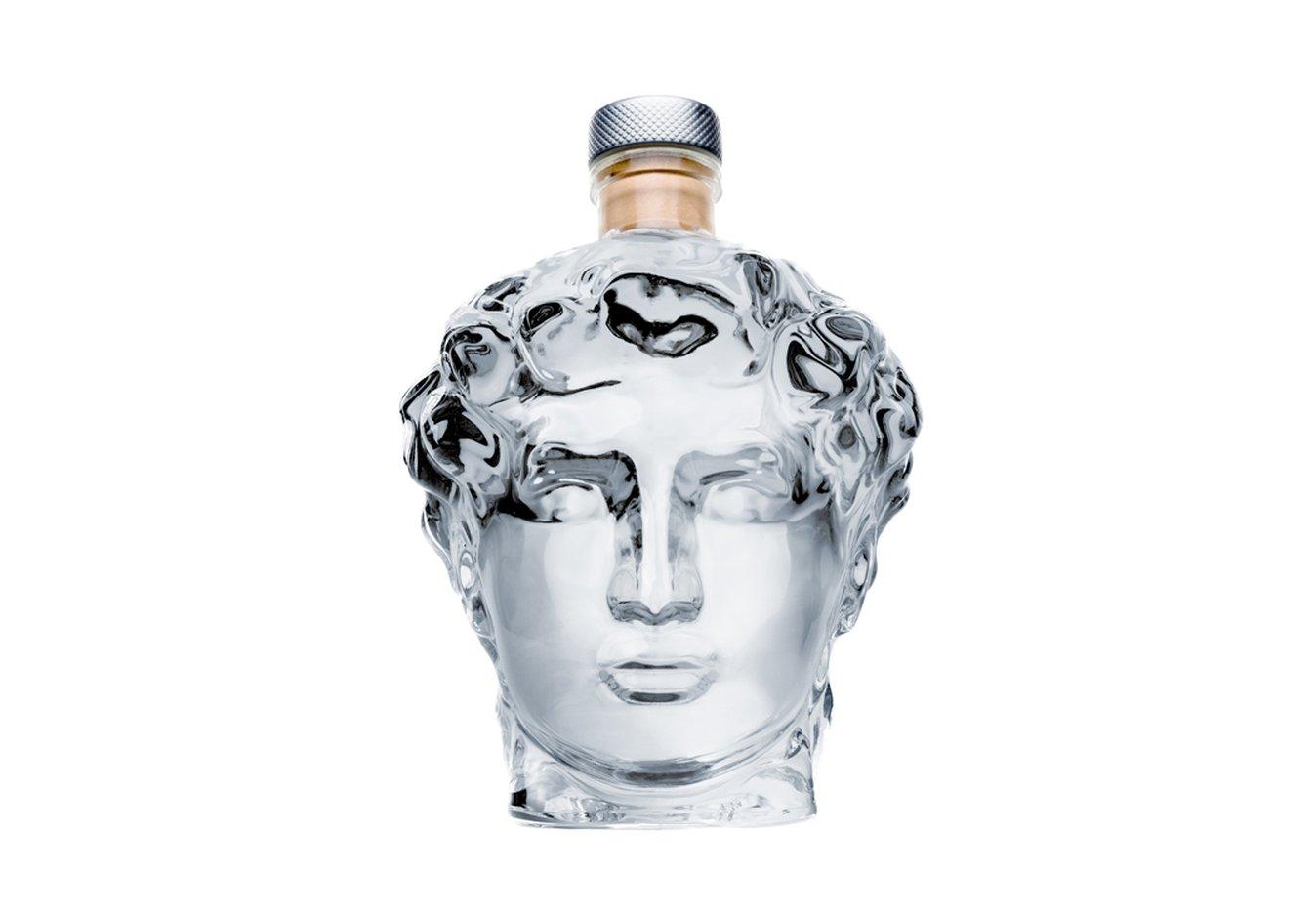 gin-david-design (3)