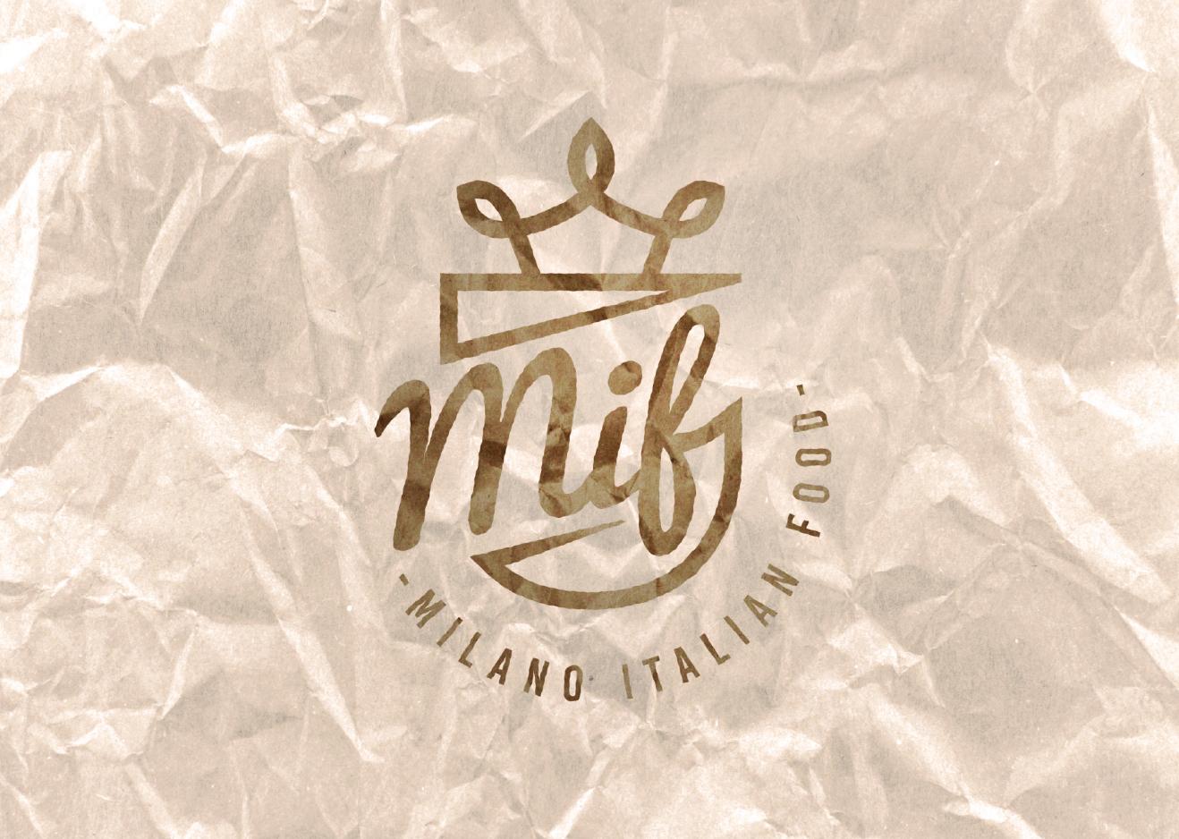 Mif_001