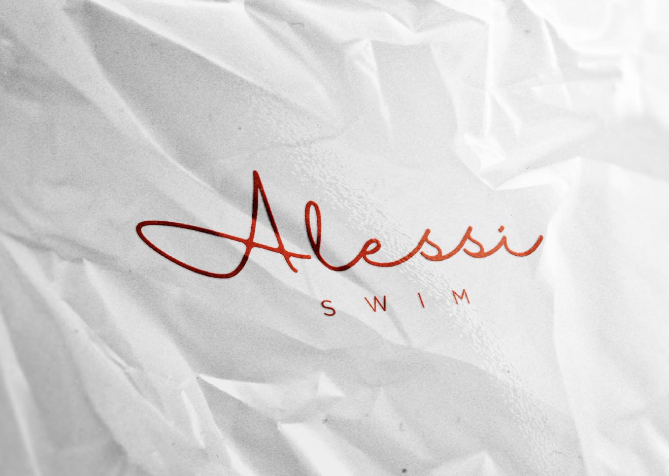 alessi_swim_002