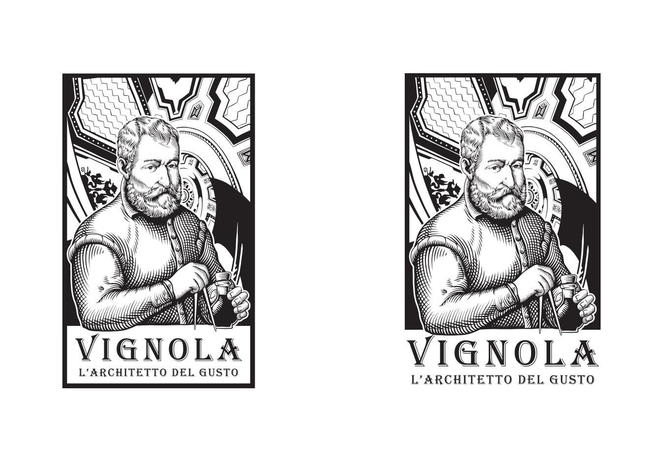 vignola_aceti_001
