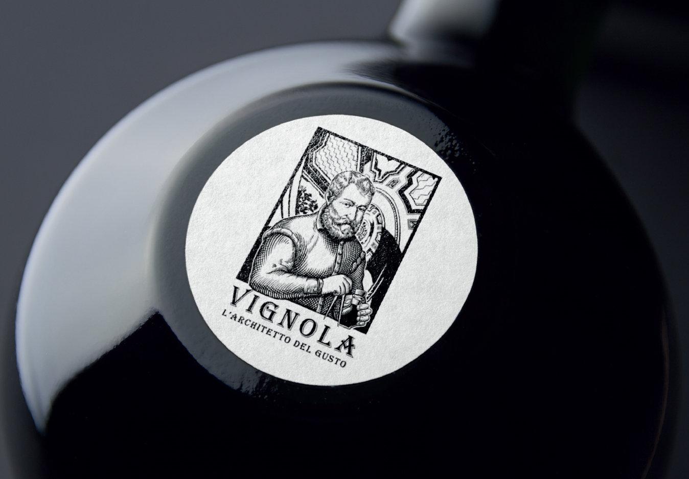 vignola_aceti_003