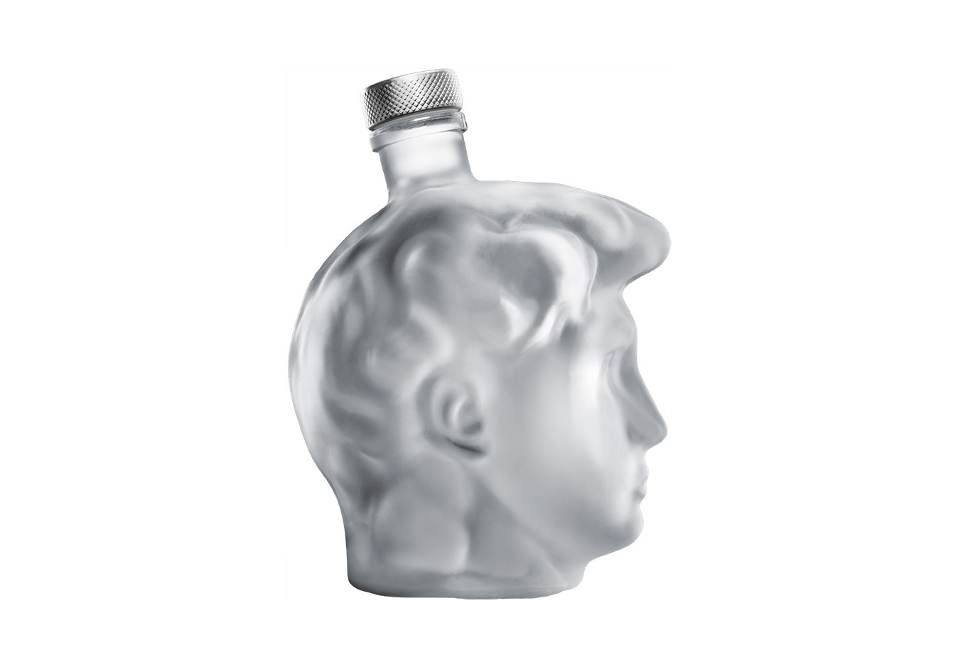 vodka-david-design (1)