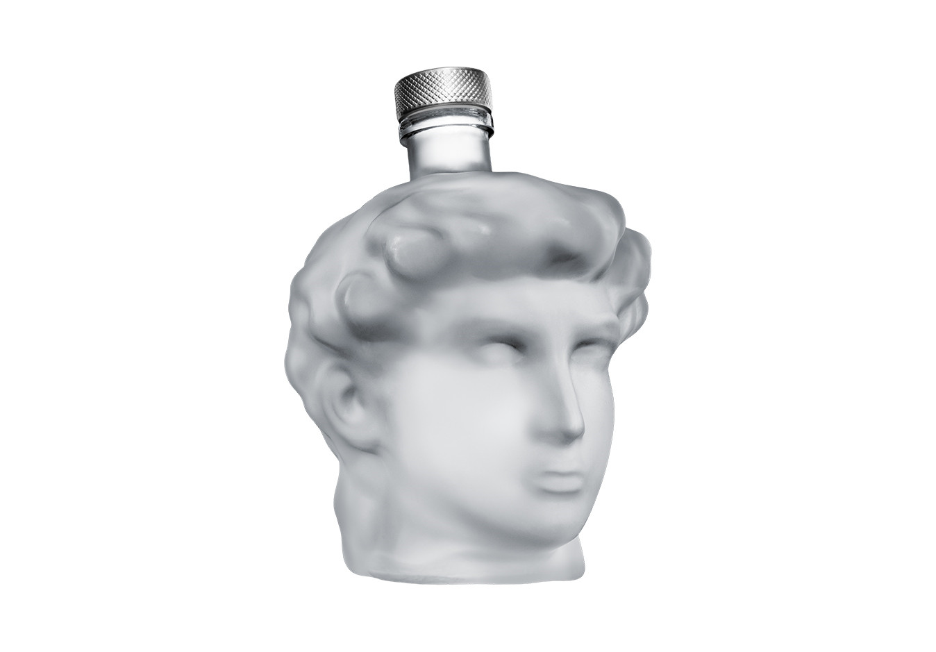 vodka-david-design (3)