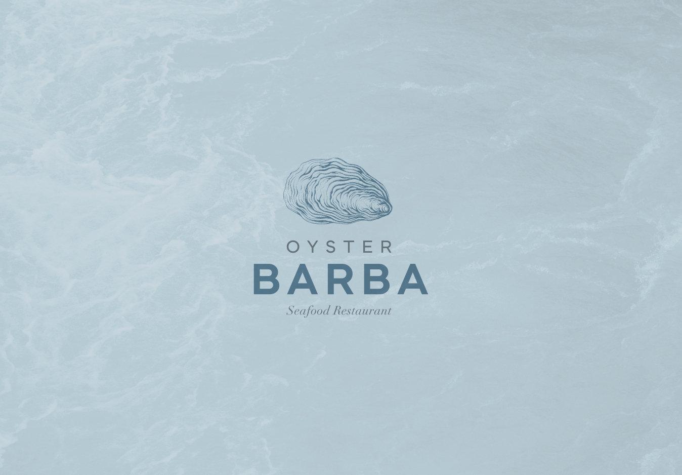 oyster_barba_1