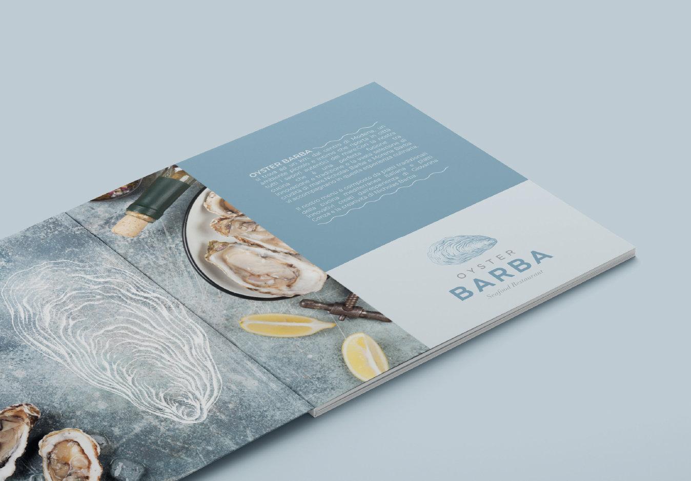 oyster_barba_4